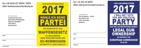 oa-postkarte