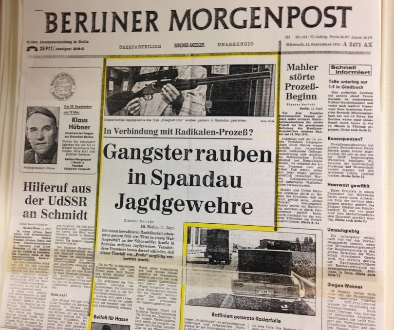 news9a