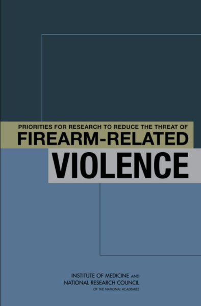 firearms-related-violence