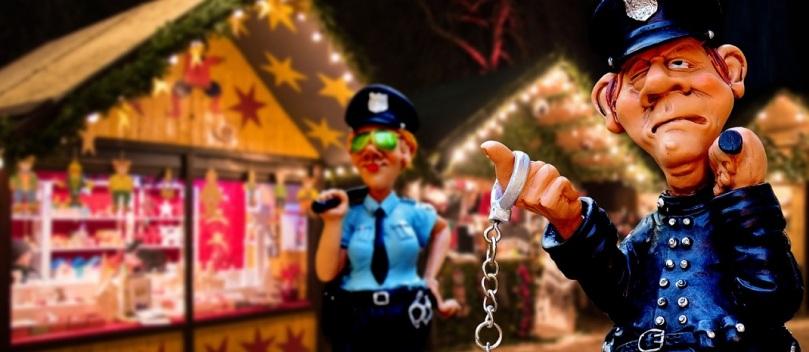 Weihnachtsmarkt Winnenden.Bombendrohung Auf Weihnachtsmarkt Katja Triebel