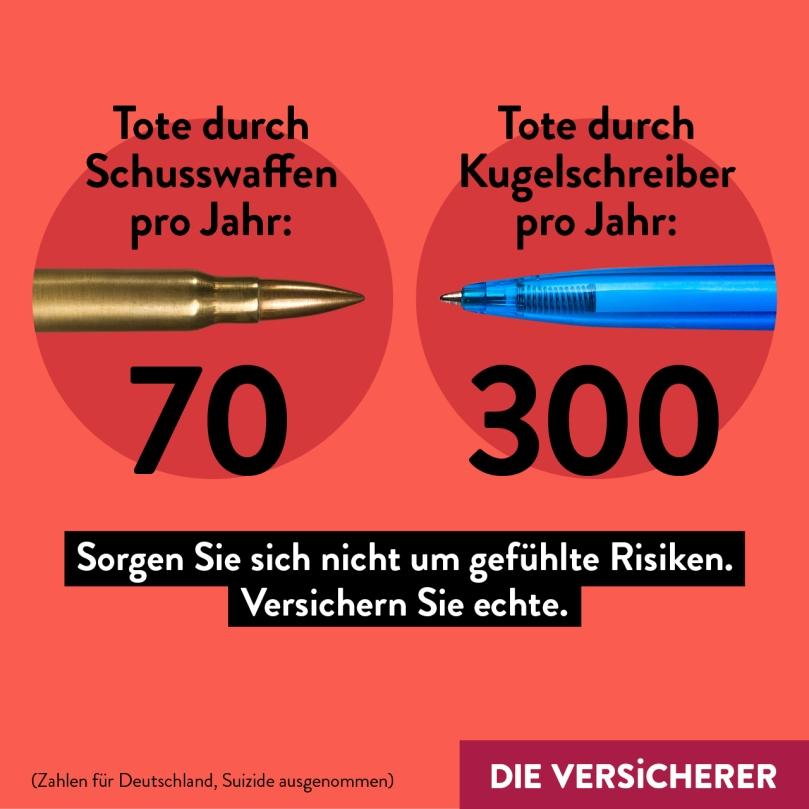 grafik-kugelschreiber-toedlicher-als-schusswaffen-data