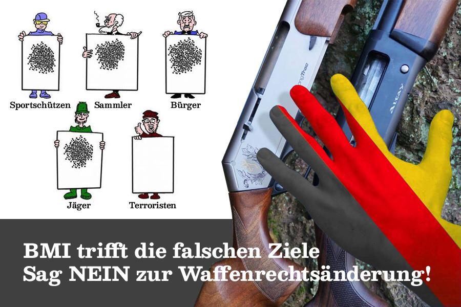 https://www.openpetition.de/degunban